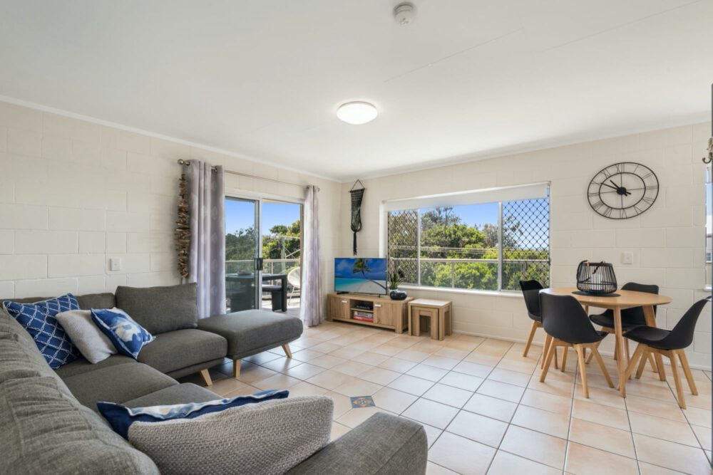 cranbourne-court-5